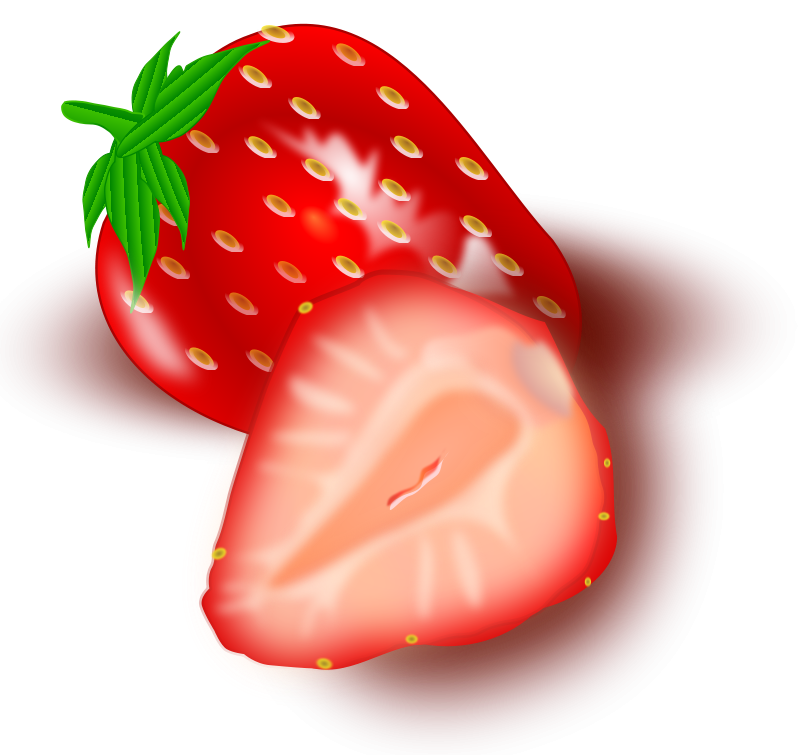 frutas_verduras21