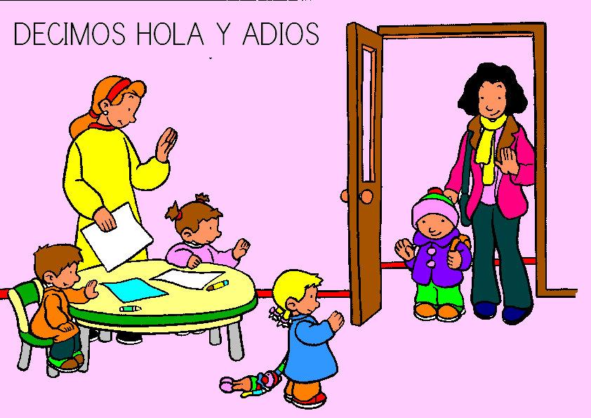 Resultado de imagen de HÁBITOS INFANTILES