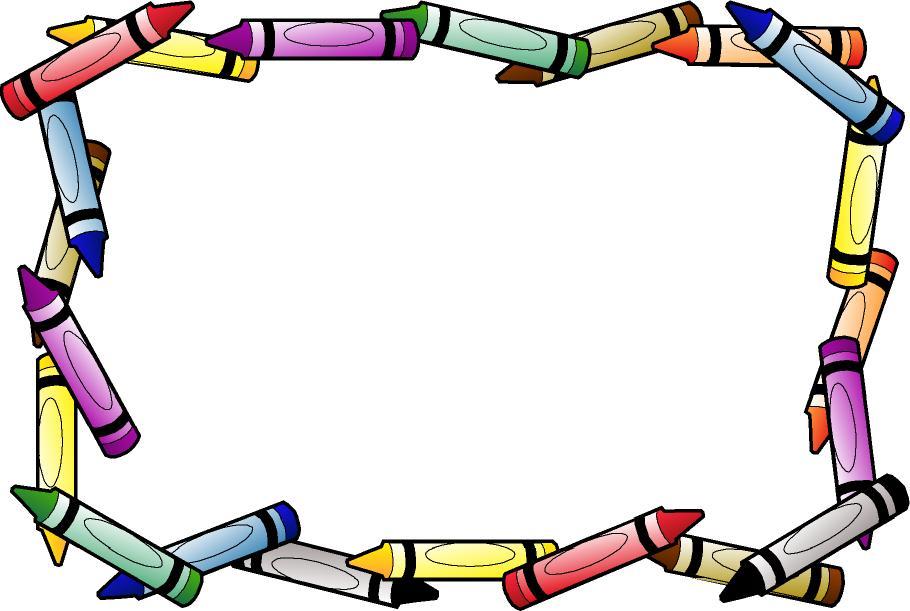 imagenes para trabajos escolares: