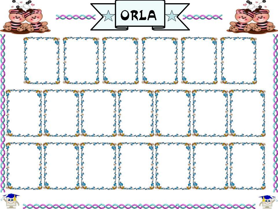 orlas16
