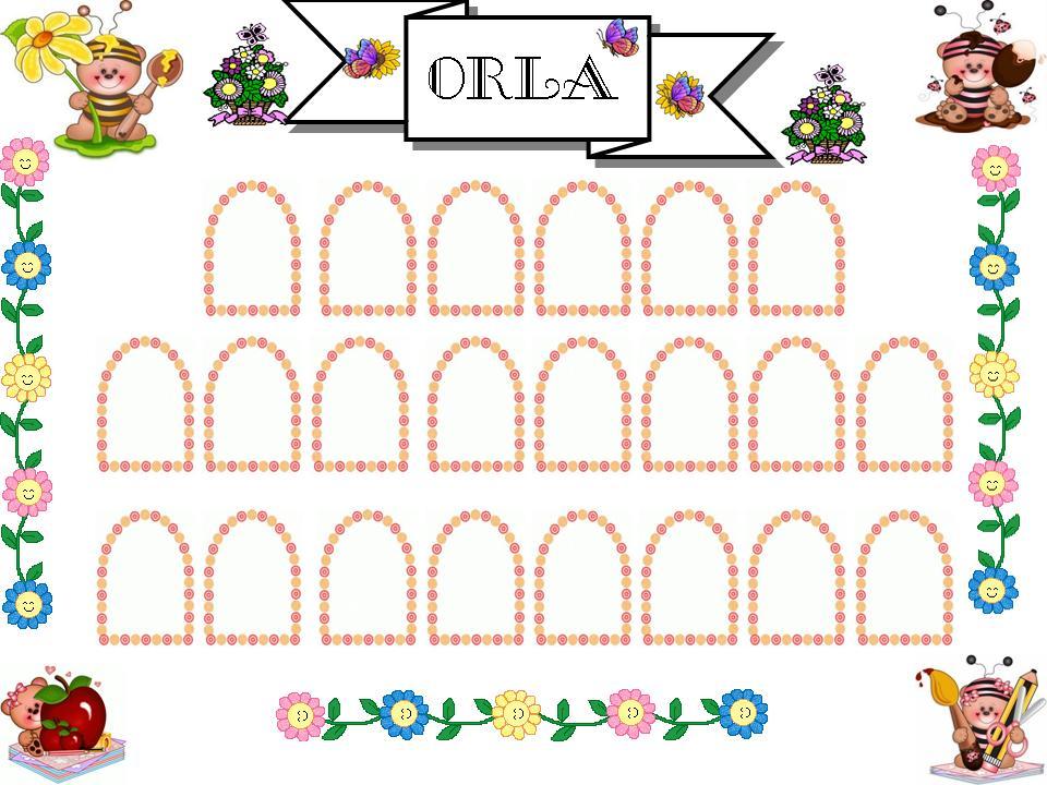 orlas19