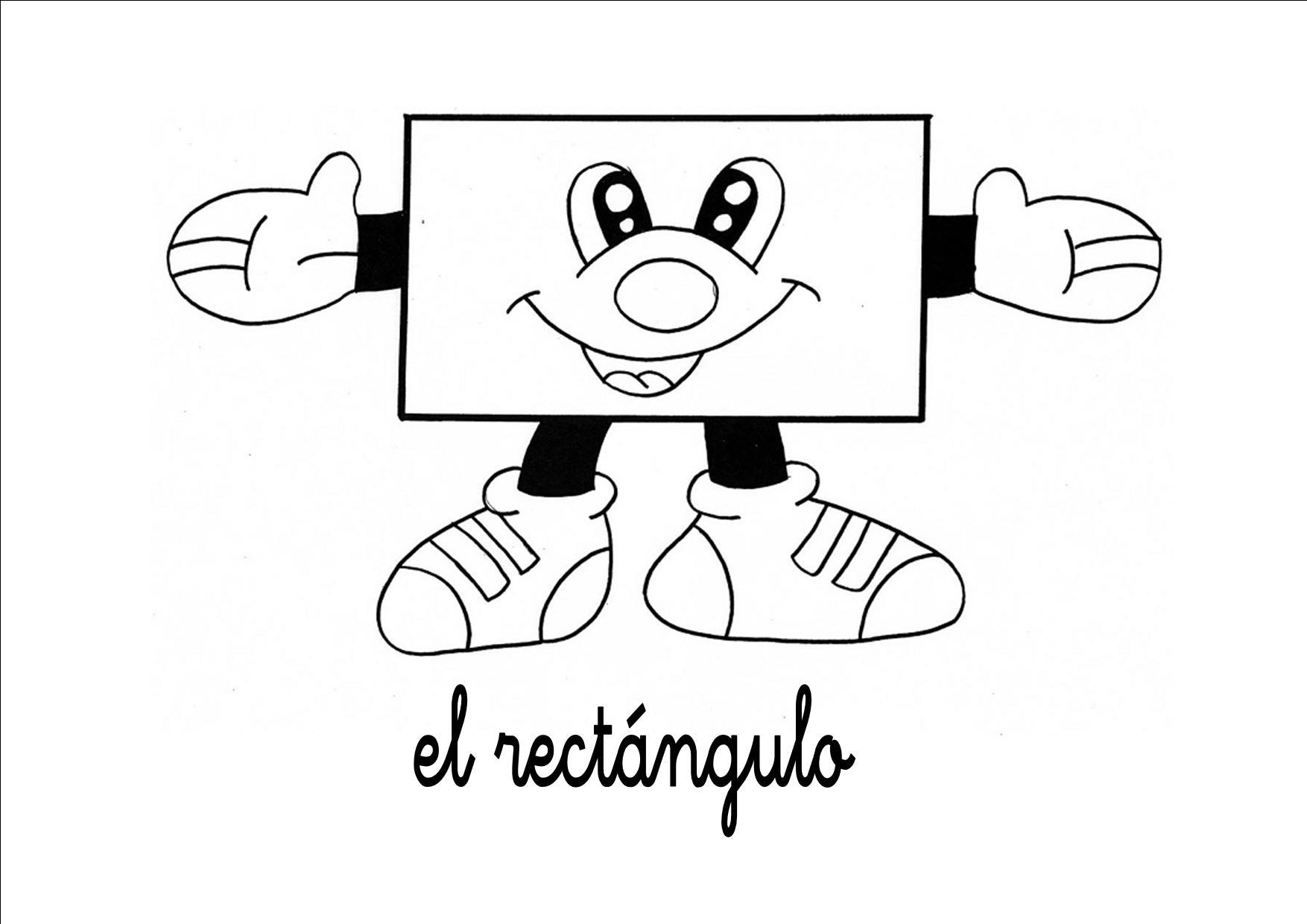 rectangulo1