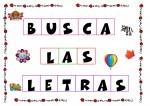 busca_letras01