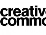 creative commons 300x113 150x150