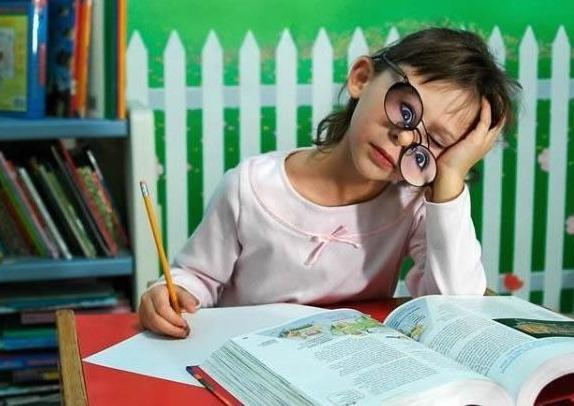 dormir-estudiar-voy-a-bloggear-un-rato