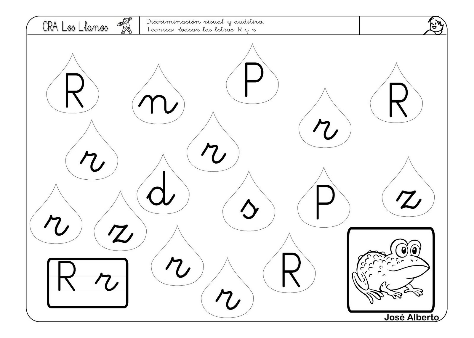 Excelente Letra M Hoja Para Colorear Composición - Dibujos Para ...