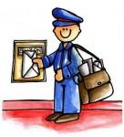 oficios trabajadores08 136x150
