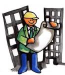 oficios trabajadores21 130x150