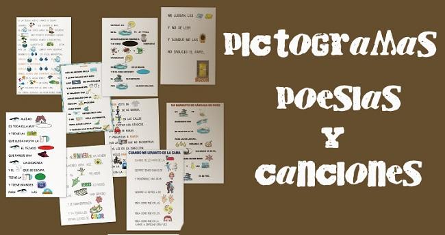 pictogramas-poesias-adivinanzas-canciones