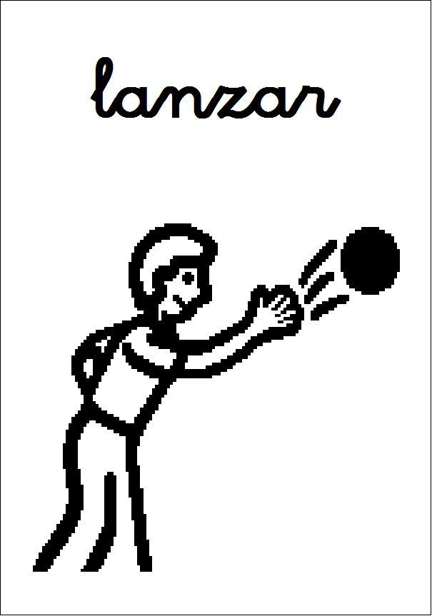 pictogramas203