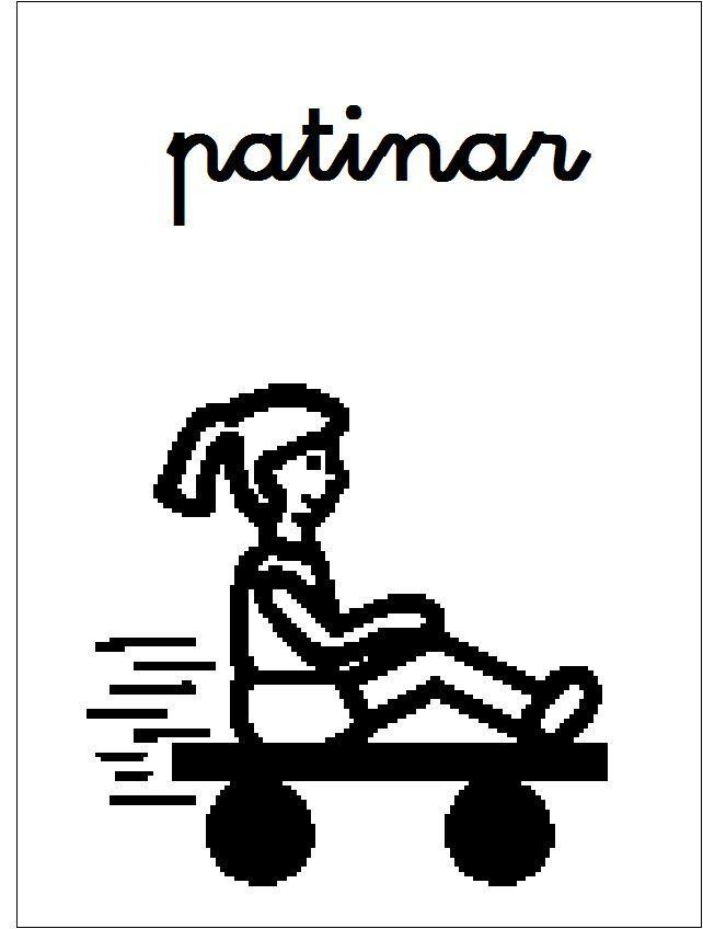 pictogramas222