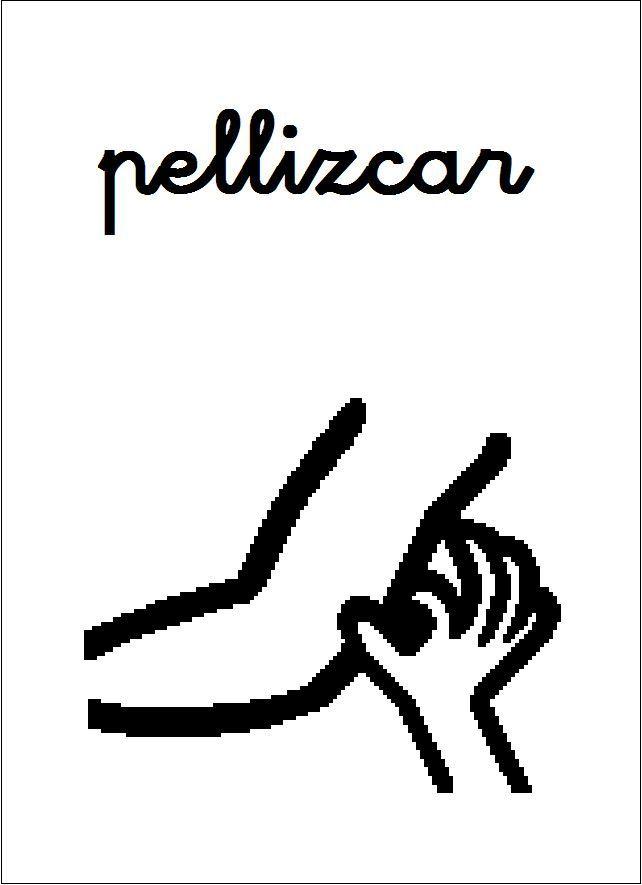 pictogramas224