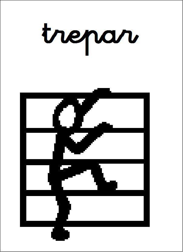 pictogramas247