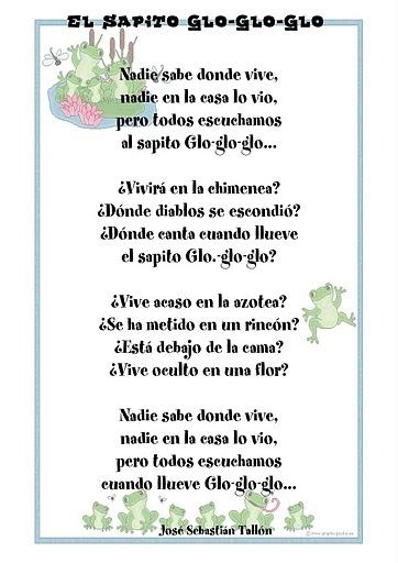 Poemas para Hijos - postales-apasionadas.com