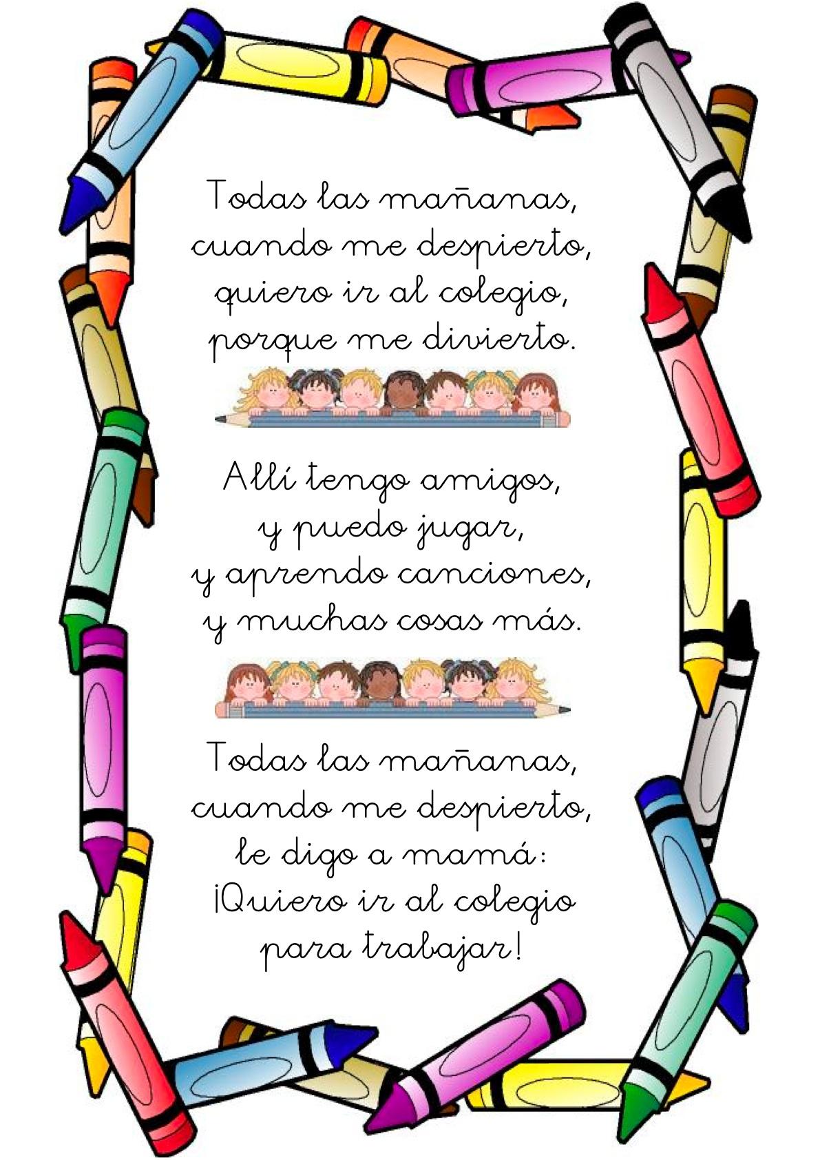 Poemas Cortos al Maestro y al Profesor - Taringa!