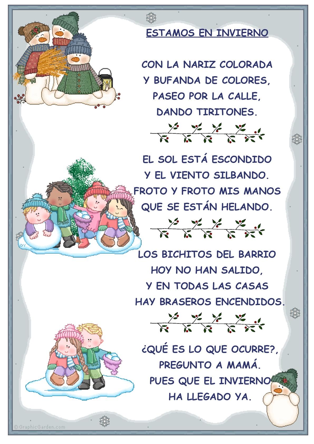 Poemas para maestros y profesores ¡Muéstrale tu aprecio!