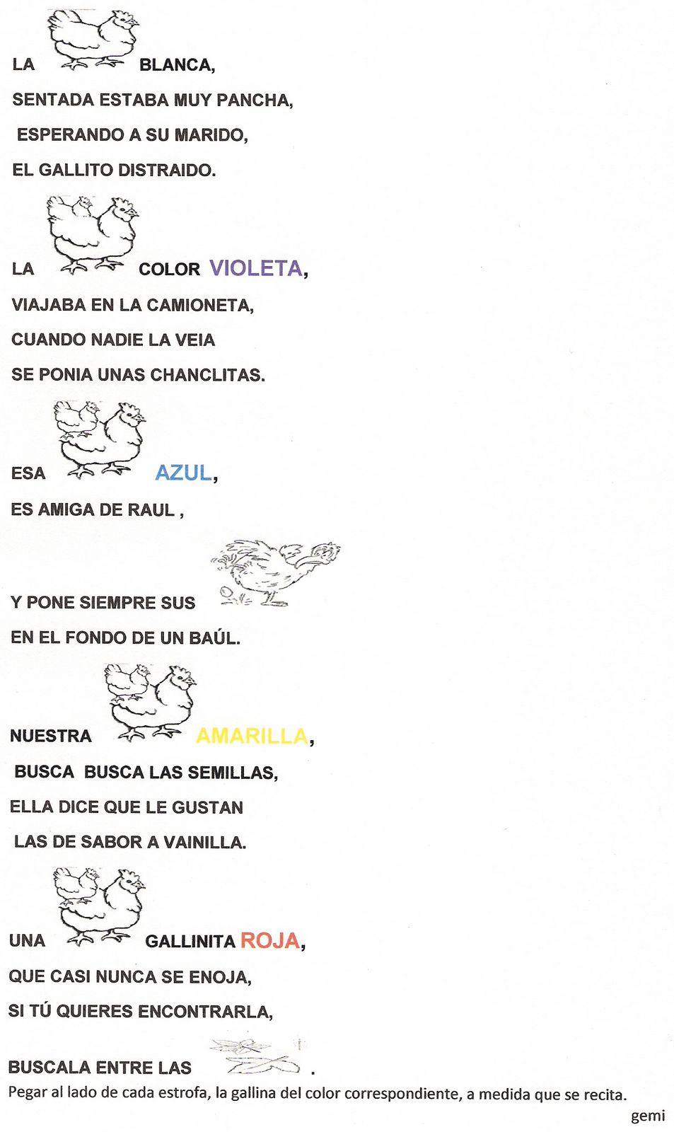Poemas De Primaria Para Graduacion Cortos | apexwallpapers.com
