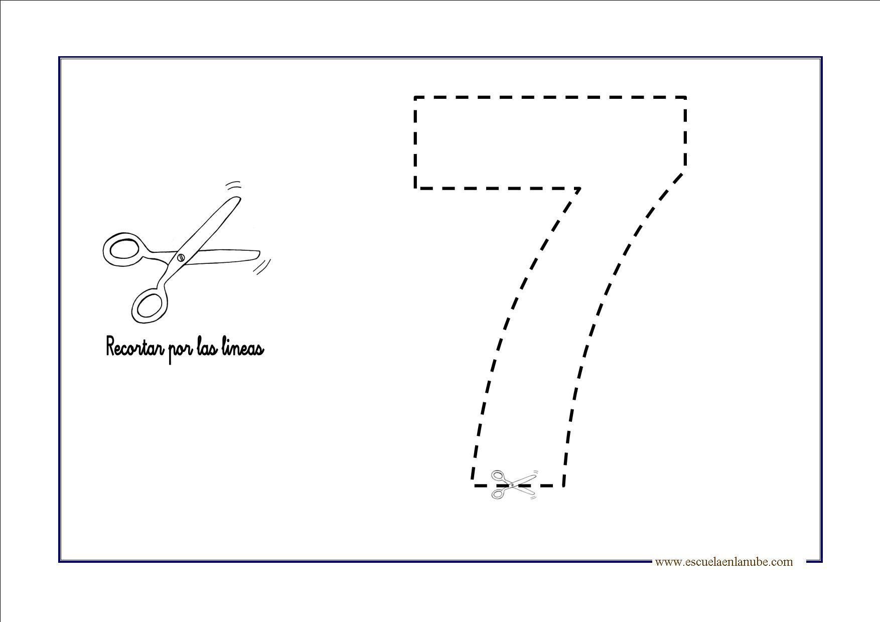 recortar12
