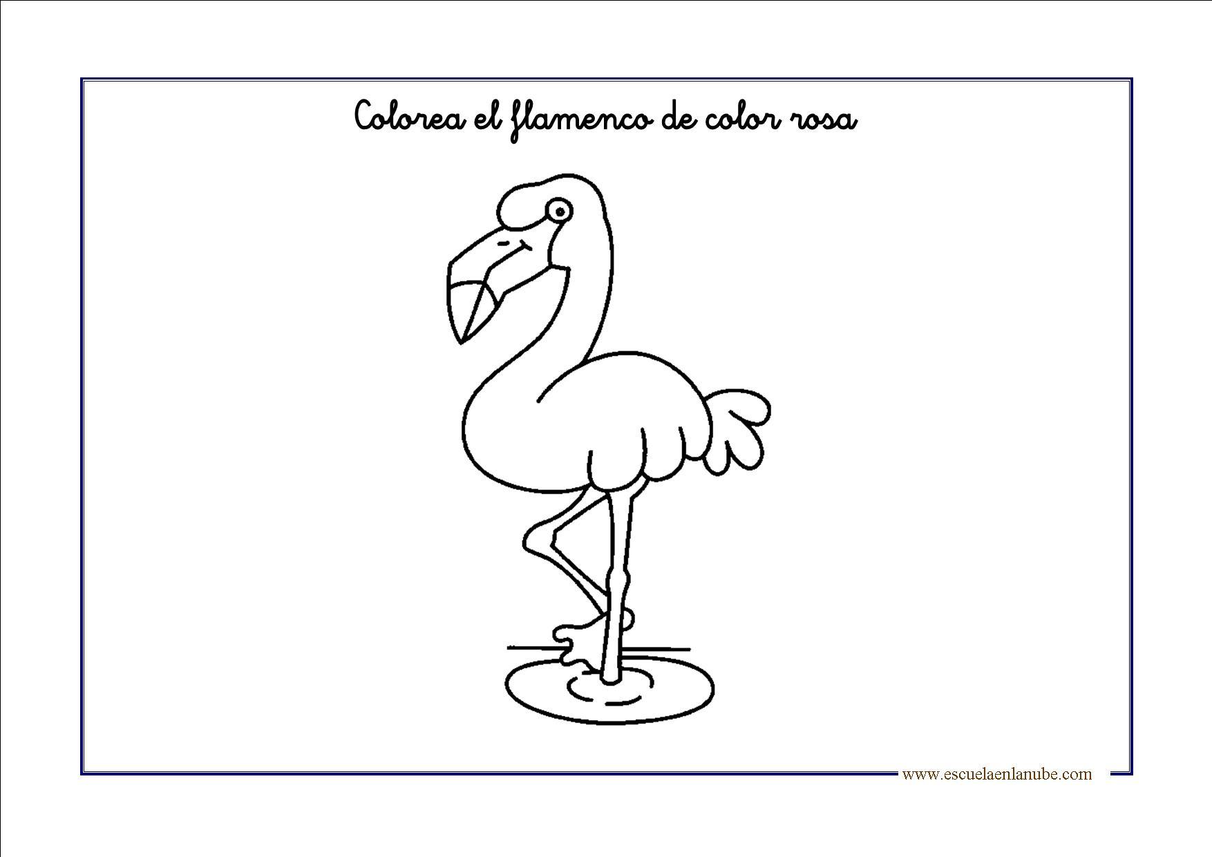 Lujoso Colorear Parques Rosa Molde - Dibujos Para Colorear En Línea ...