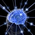 estimular el cerebro