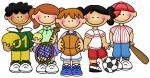 deporte-infantil-superacion-como-juego-ninos-L-pawiIl