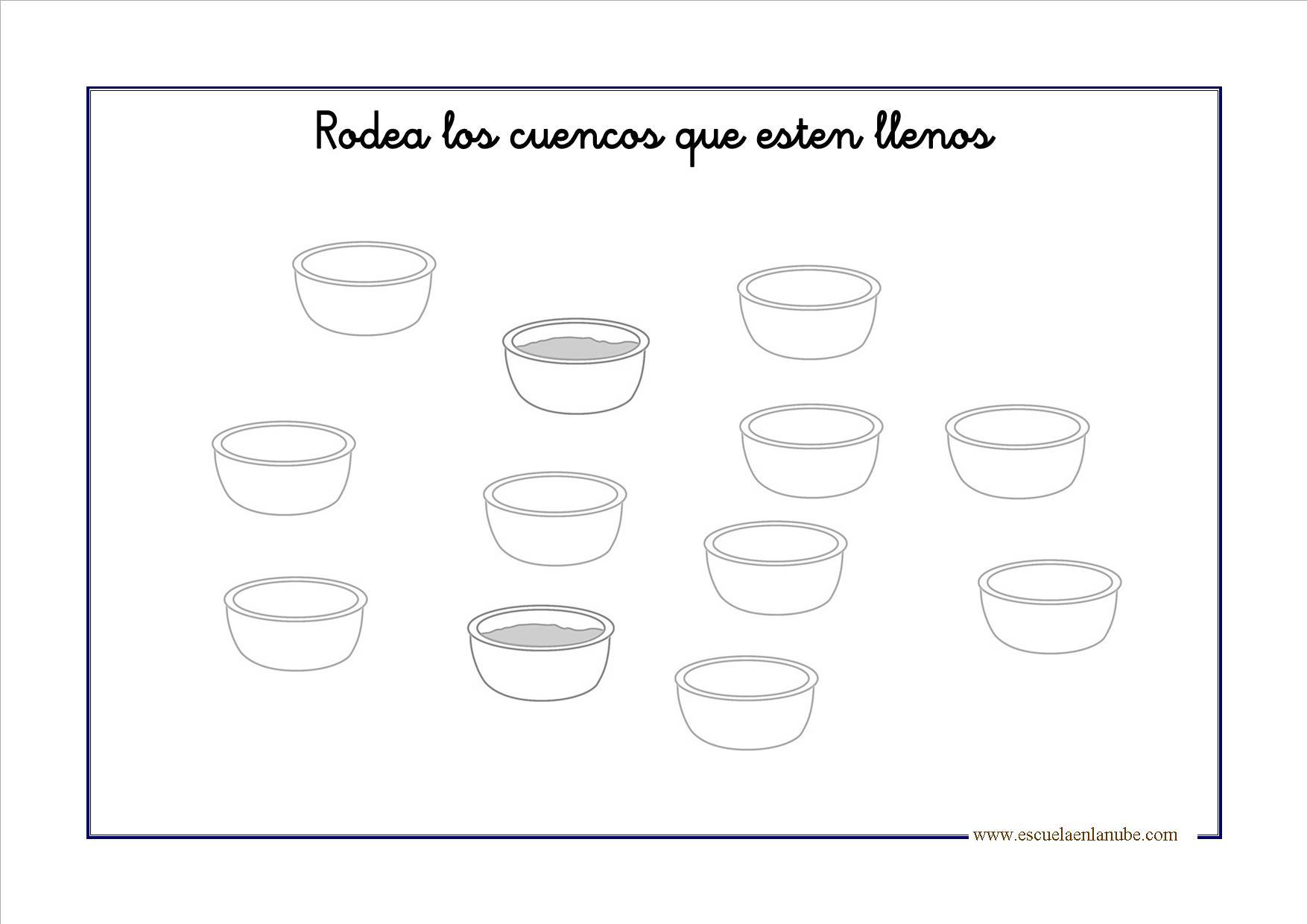 Abecedario De Letras Chicanas