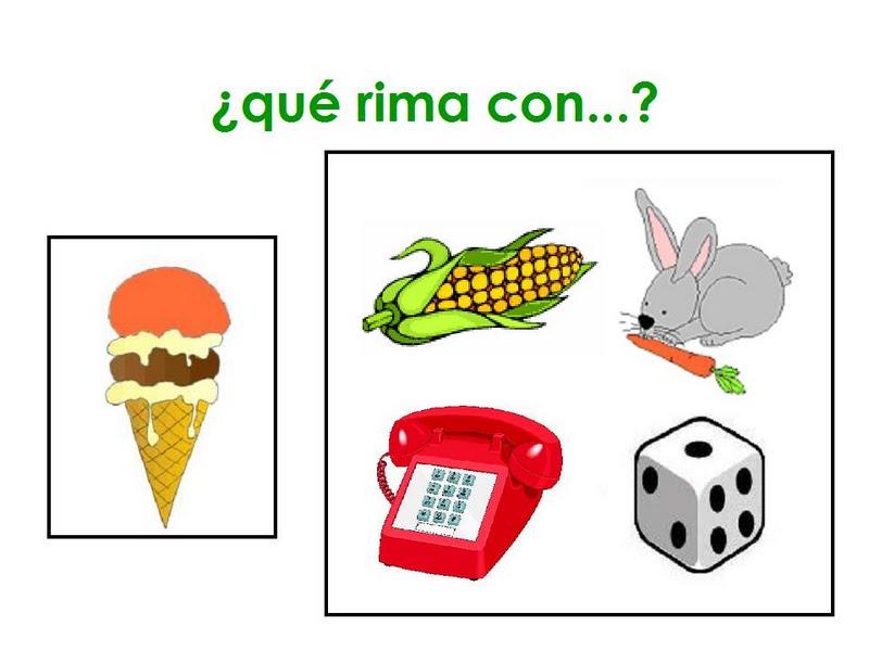 Dorable Hojas De Colorear De Rima Infantil Patrón - Dibujos Para ...