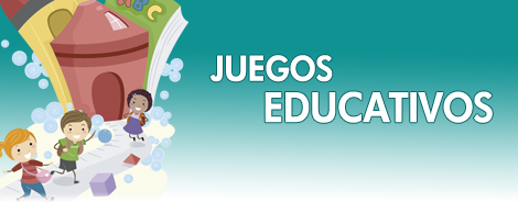 Juegos Educativos Para Ninos