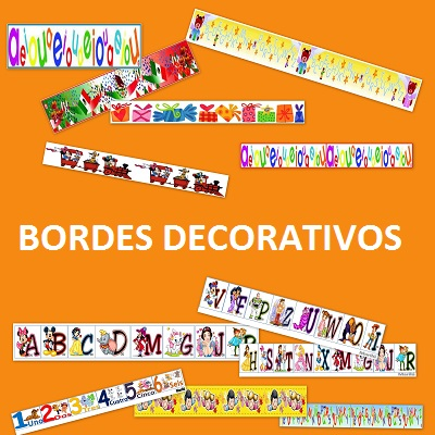bordes educativos