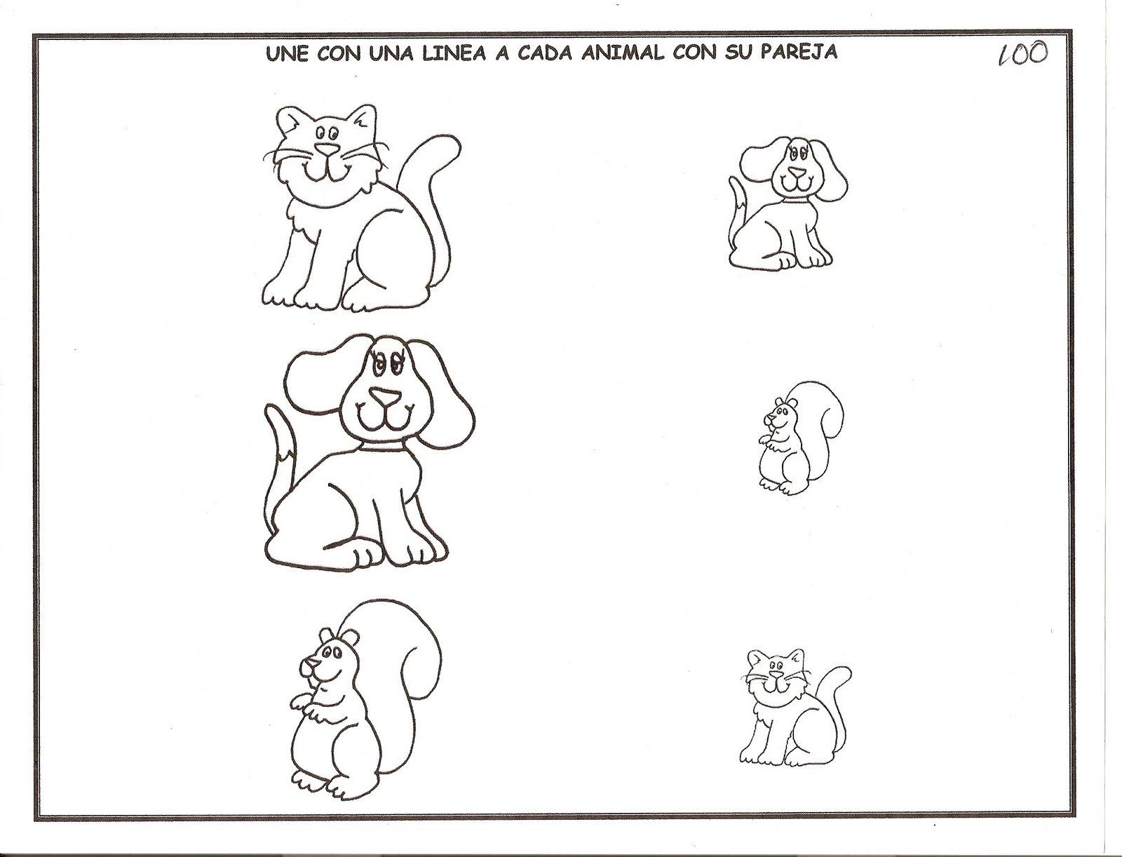 Juegos De Pintar Dinosaurios Que Vuelan Biblioteca De: Fichas Conceptos Infantil