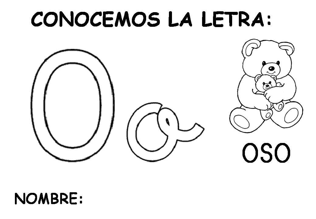 O Bisonte Debandada Letra letra O vocales...