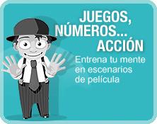 juegos_numeros_accion