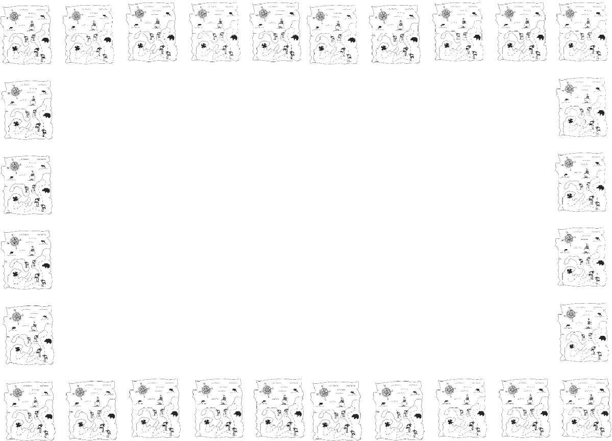 Dibujos Infantiles De La Virgen De Guadalupe Para Colorear besides Carteles E Imagenes De Animales Con Frases De Reflexion Para  partir likewise Bob Esponja Para Colorear Pintar E Imprimir furthermore Imagenes De Feliz Dia Del Maestro Para Que  partas En Redes Sociales together with El Guernica De Picasso En Plastilina. on figuras infantiles para colorear