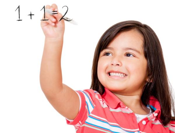 Ideas para recompensar por las buenas notas a los niños