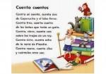Trabalenguas. Actividades para infantil y primaria