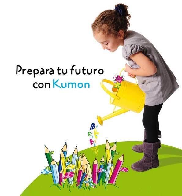 Kumon, una institución educativa única en el mundo, abre sus puertas