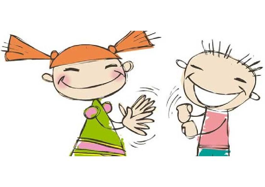 Fantástico Lenguaje De Señas Para Colorear Embellecimiento - Dibujos ...