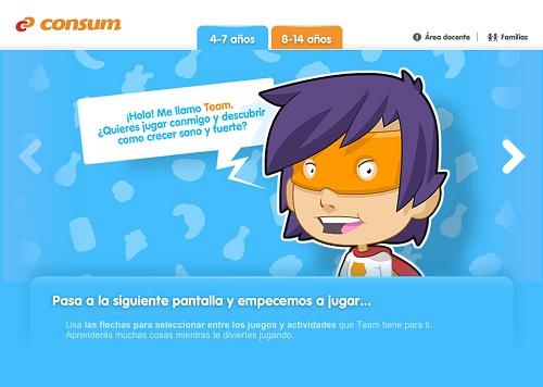 pantallazo_team_consum4