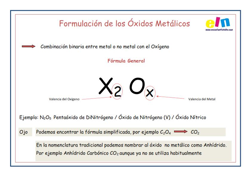 oxidos 1_002