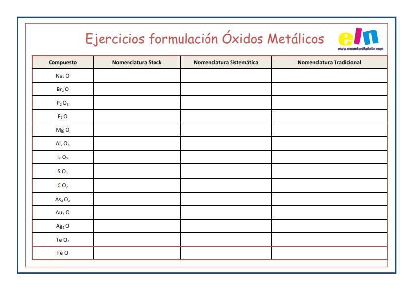 oxidos 1_004