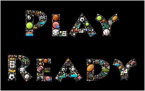 juegos creativos