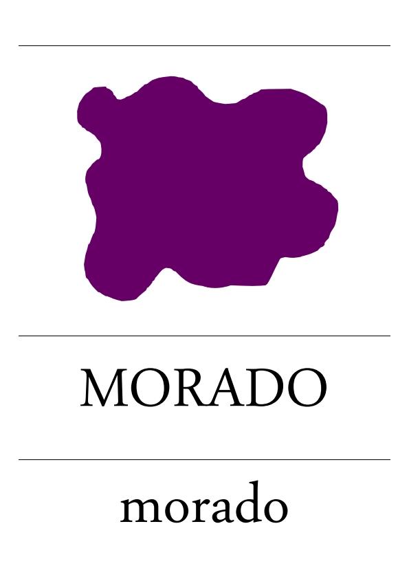 Lujo Resumen Del Libro De Color Morado Viñeta - Ideas Para Colorear ...