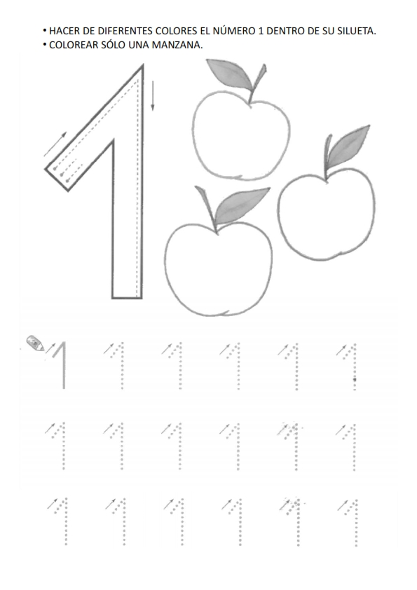 Grafomotricidad infantil_001
