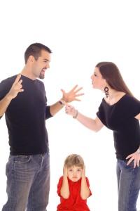 niño discusion padres