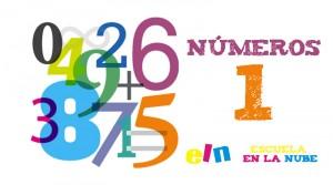 Números y matemáticas