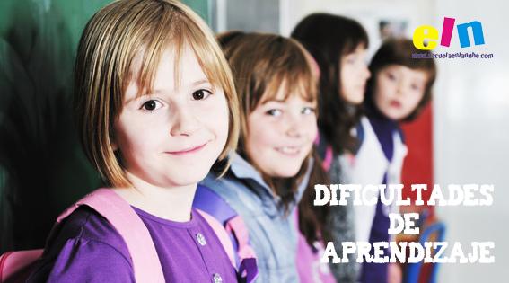 trastornos del aprendizaje, trastorno del aprendizaje, dificultades de aprendizaje, problemas de aprendizaje, escuela de padres