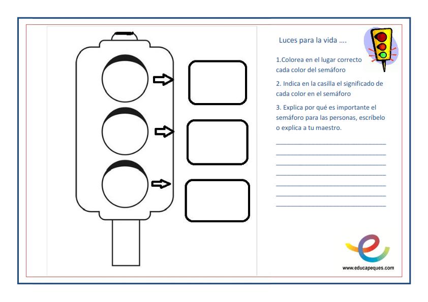 Conociendo las funciones del semáforo_001
