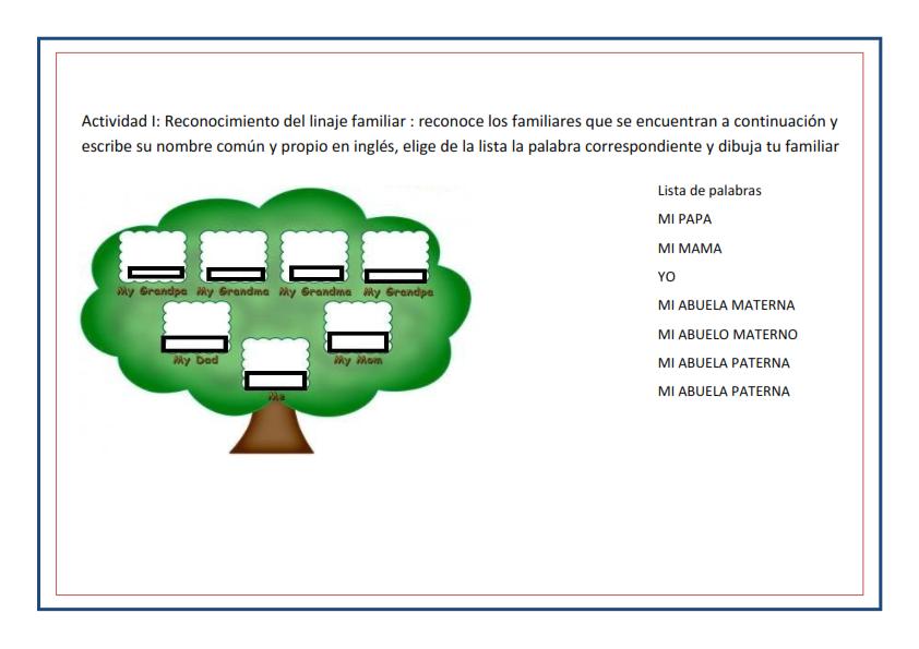 Ficha-Método efectivo para aprender inglés_001