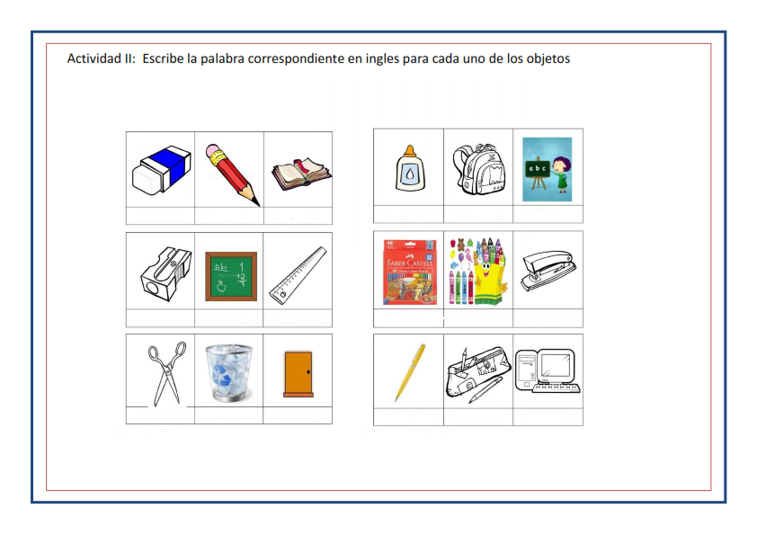 Ficha-Método efectivo para aprender inglés_002