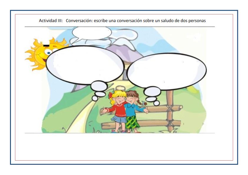 Ficha-Método efectivo para aprender inglés_003